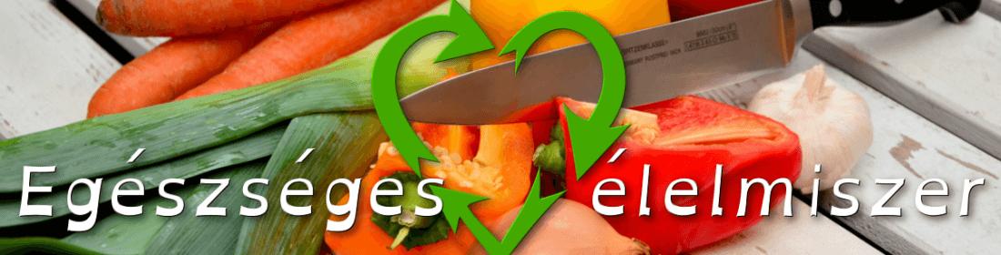 Aszalás - út az egészséges élelemiszerekhez