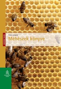 Méhészek könyve