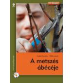 A metszés ábécéje könyv
